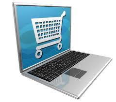 Chiffres du e-commerce en 2012